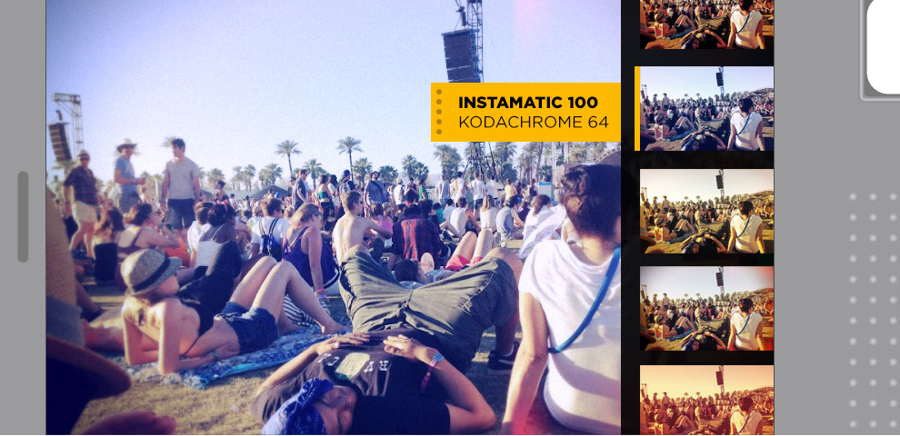 Instamatic2014_features_ui03a