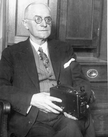 george eastman The george eastman museum is a beautiful tribute to his life & legacy, and is the world's oldest photography museum with one of the oldest film archives.